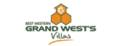 BEST WESTERN Grand West's Villas